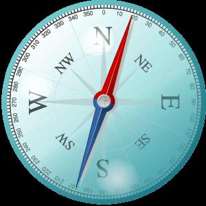 compass-152121_640
