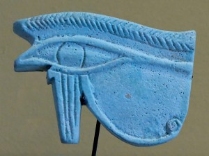 Eye_Horus_Louvre_Sb3566