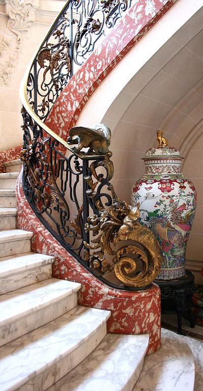 Musées_Extrême-Orient_923
