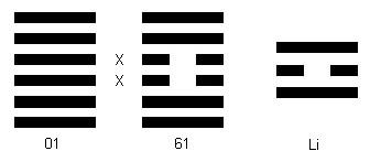 01 61 Li