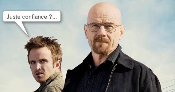 Breaking-Bad saison