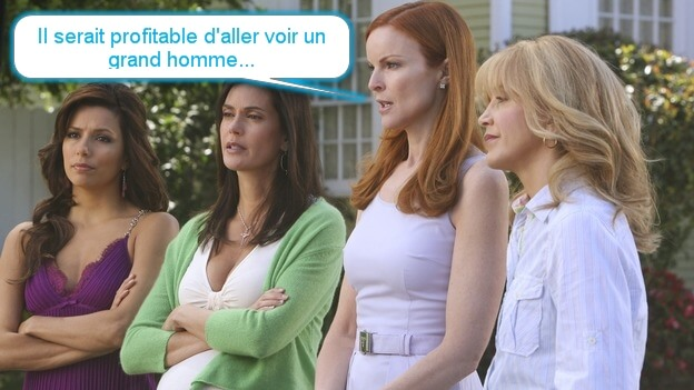 desperate-housewives saison